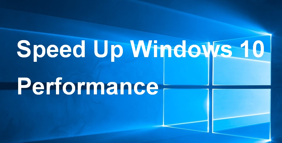 3 Best Ways to Speed Up Windows 10 (2020)