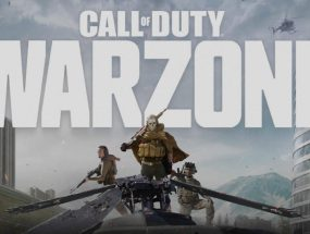 Download Call of Duty: Warzone for Windows 10